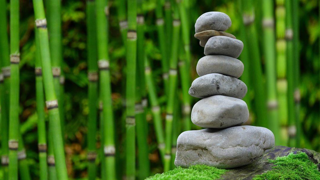 Meditation Track